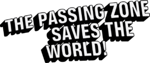 passing-zone-saves-the-world-logo